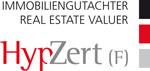 Logo HypZert (F)